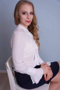 Adwokat Jolanta Dymek - Kancelaria Piaseczno