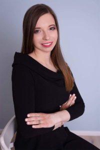 Adwokat Katarzyna Augustyniak - Kancelaria Piaseczno