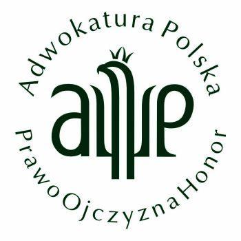 Augustyniak i Dymek – Adwokat Piaseczno – Kancelaria